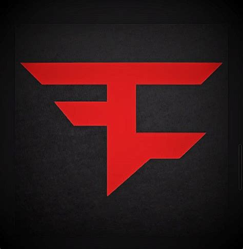 nerdy rugs 17 best images about faze clan on logos