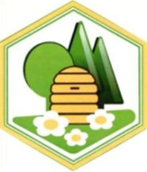 Strategien Gegen Staub Neue Putztechniken by Bienensterben In Deutschland Strategien Gegen Die