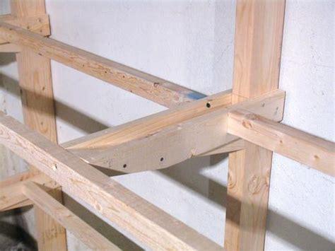 build shelves
