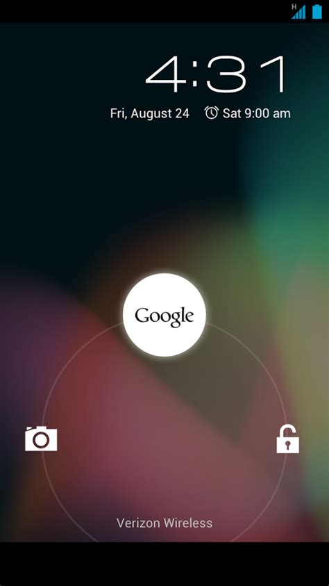 does android something like siri 5 best voice to text assistant type siri like apps for