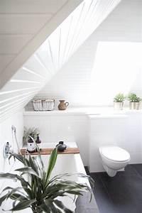Fassade Streichen Qm Preis : badezimmer selbst renovieren vorher nachher design dots ~ Sanjose-hotels-ca.com Haus und Dekorationen