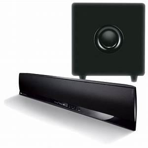 Barre De Son Black Friday : yamaha ysp 5100 noir focal cub 2 jet black barre de ~ Dailycaller-alerts.com Idées de Décoration
