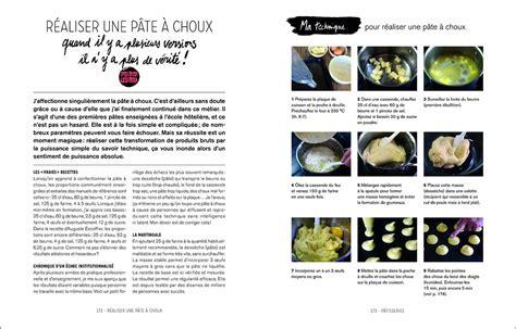 cuisine blanquette de veau à l ancienne en cuisine by chef simon un livre du chef bertrand