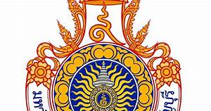 Logo  Rajamangala University Of Technology Rattanakosin Logo