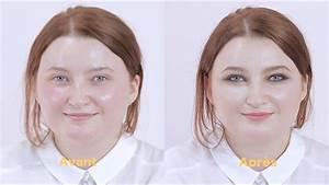 Centre Culturel Coréen : k beauty academy du centre culturel cor en paris youtube ~ Melissatoandfro.com Idées de Décoration