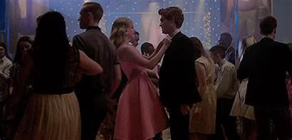 Riverdale Archie Betty Prom Dance Formal Jughead