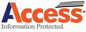 Access Expands in Oregon with Acquisition of EnviroShred NW