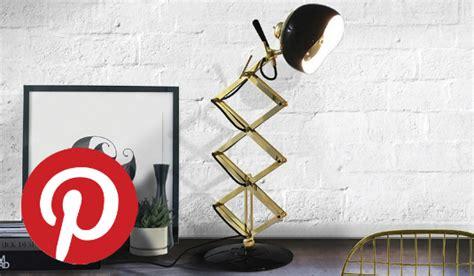 Lighting Design Inspirations For