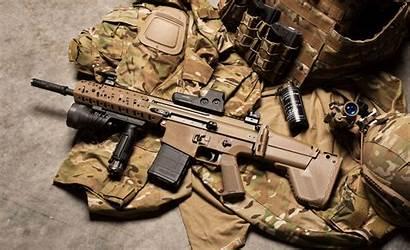 Gun Machine 1080p Wallpapers Rifle Weapon Background