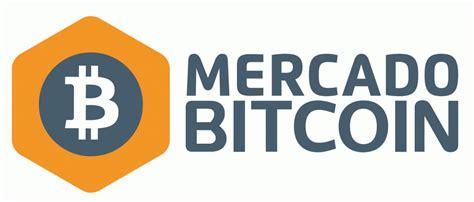 Последние твиты от mercado bitcoin (@mercadobitcoin). Mercado Bitcoin 👍 Login   Entrar   Download - Confiável Guia 2020 BRASIL