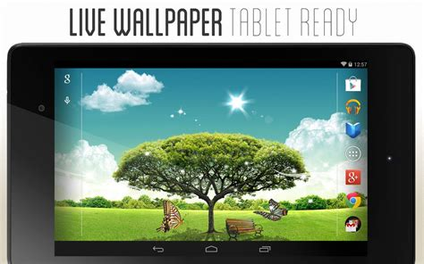 3D Parallax Wallpaper for Android APK Download