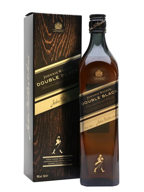 johnny walker colors and price johnnie walker black the whisky exchange