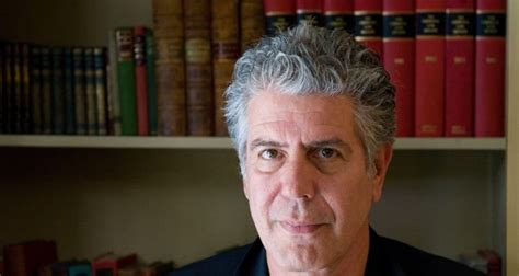Kitchen Confidential Show Imdb by Kitchen Confidential Tv Show Anthony Bourdain Chef