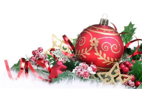 àmazing christmas decoration pictures in hd 8 sugest 245 es para decorar centros de natal feminina