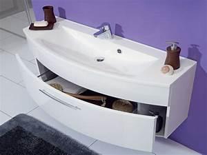 Badewanne Größe Standard : waschbecken 30 cm tief behindertengerechte badewanne ~ Sanjose-hotels-ca.com Haus und Dekorationen