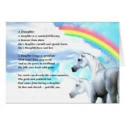 design fã r fingernã gel unicorn gifts t shirts posters other gift ideas zazzle