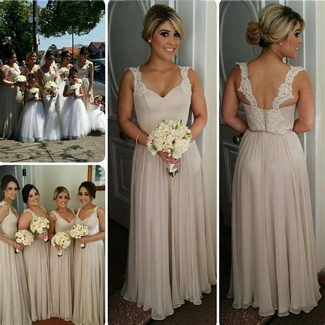 light grey bridesmaid dresses long long bridesmaid dress light gray bridesmaid dress cheap