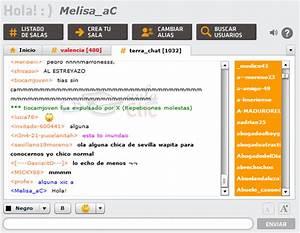 Site De Discussion : unidad 6 comunicarse on line qu es internet ~ Medecine-chirurgie-esthetiques.com Avis de Voitures