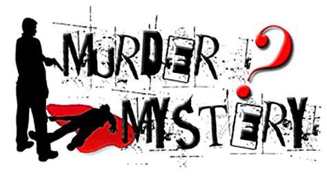 murder mystery murder mystery whodunit winnerofhearts