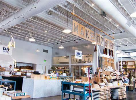 The Shed Healdsburg Ca by Artisan In Your