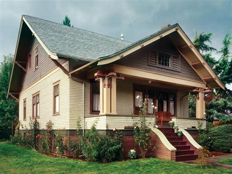 house plans with front porches small front porch designs bungalow front porch designs