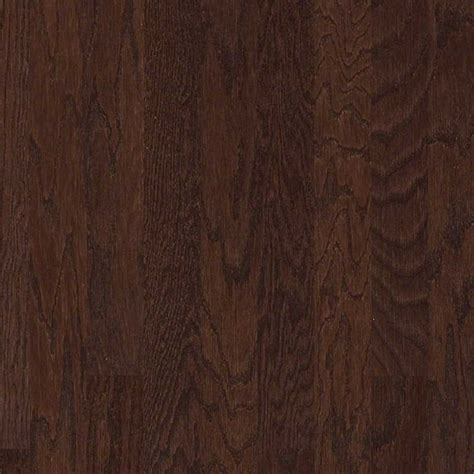 shaw flooring discount shaw floors hardwood symphonic 5 discount flooring liquidators