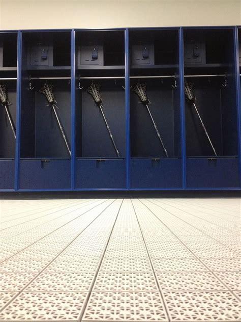 Locker Room Floor Mats   Carpet Vidalondon
