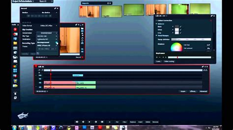 best free editing software review and
