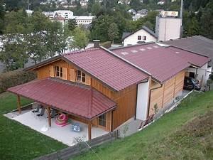 Eternit Dach Reinigen Streichen : gartenhaus dach eternit my blog ~ Lizthompson.info Haus und Dekorationen