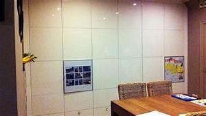 Mur Végétal Intérieur Ikea : un mur complet besta ~ Dailycaller-alerts.com Idées de Décoration