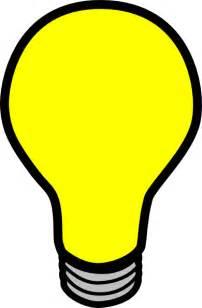 Leave A Light On by Lightbulb Light Bulb Idea Clip Art Free Clipart Images