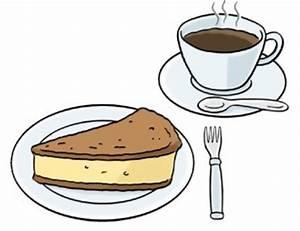 Kaffee Und Kuchen Bilder Kostenlos : clipart kuchen kaffee hausrezepte von beliebten kuchen ~ Cokemachineaccidents.com Haus und Dekorationen
