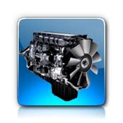 light truck parts portland oregon used auto parts engines transmissions more buy junk