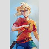 Calypso Drawing Percy Jackson | 298 x 499 jpeg 34kB