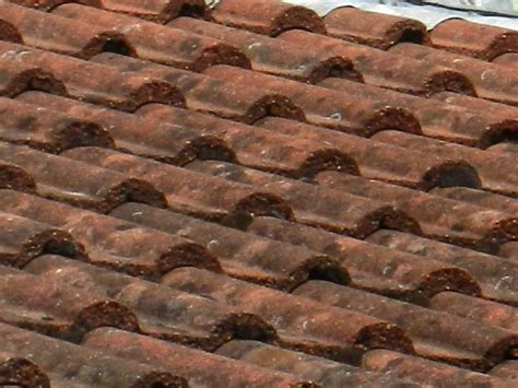 reclaimed roof tiles edgy s reclamation