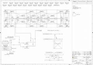 Fpu  U2013 Floating Production Unit