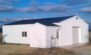 toledo painting contractor bryer company With barn painting contractors
