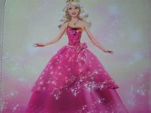 Barbie Doll Princess newhairstylesformen2014 com