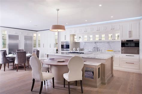 kitchen designs ireland gallery of handmade kitchens dublin belfast and 1508