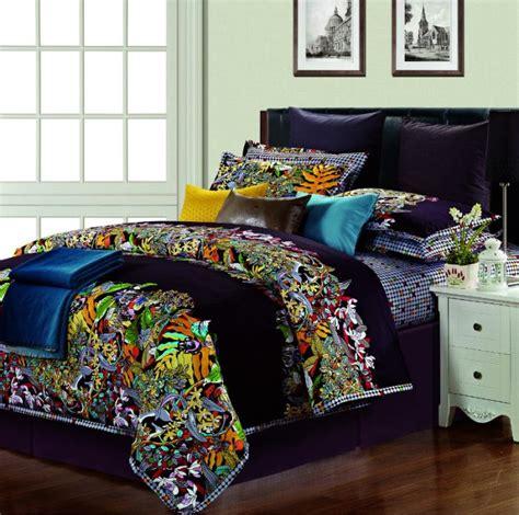 orange area rug walmart colorful comforter sets deco room design