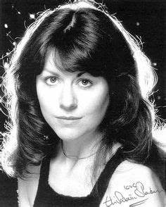 1000+ ideas about Sarah Jane Smith on Pinterest   Doctor ...