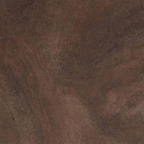 rustic kitchen faucets marazzi rovigo gavello 12 in x 12 in brown ceramic floor