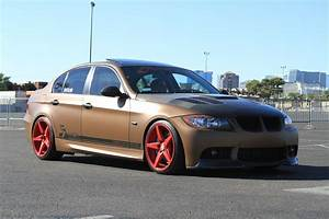 Bmw E90 Tuning : bmw e90 tuning reviews prices ratings with various photos ~ Jslefanu.com Haus und Dekorationen