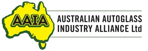 Australian Autoglass Industry Alliance (aaia)