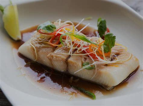 formation cuisine gastronomique restaurant du lac cuisine gastronomique au pont