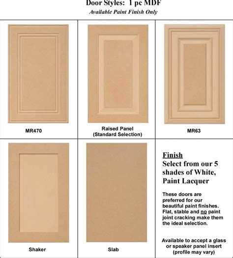 changing cabinet doors to shaker style shaker style cabinet cabinet door childcarepartnerships org