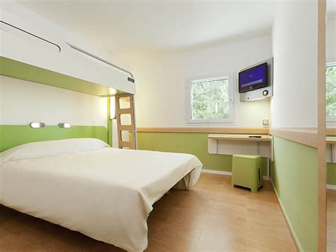 ibis budget chambre hotel ibis budget tanger