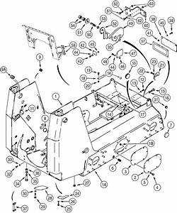 Case 1840 Skid Steer Wiring Diagram : just purchased 95xt case skid loader did not come with ~ A.2002-acura-tl-radio.info Haus und Dekorationen