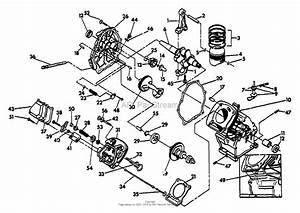 Briggs And Stratton Power Products 9803-1