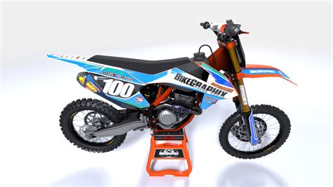 Ktm Blitz Semi Custom Motocross Graphics Plastic Storage Carrier Bag Holder Argos Best Iphone 6 Screen Protector Top Surgery In Scottsdale Transformation Show Types Of Plastics Recycling Wrap Auckland Airport Big Bags With Zip